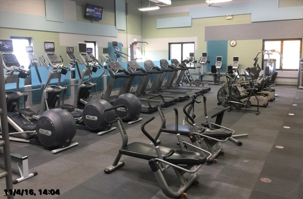 Transmotion Delivery Assembly Installation Relocation Chicago IL CYBEX near me Cybex 625T Treadmill arc trainer total access prestige gym 770 AT TOTAL BODY ARC TRAINER HOME GYM INSTALL ASSEMBLE NEAR ME CHICAGO LAND FITNESS EQUIPMENT