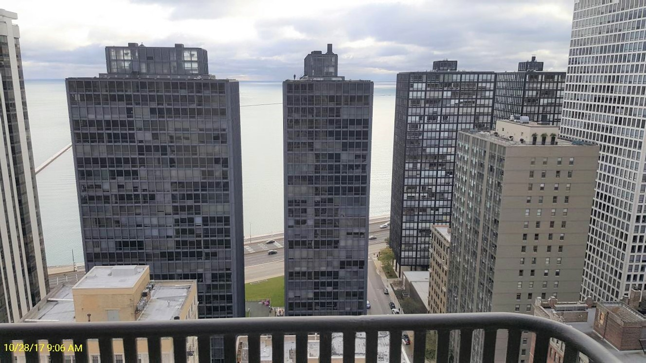 Delivery Installation Of Patio Furniture To Chicago Il Transmotion