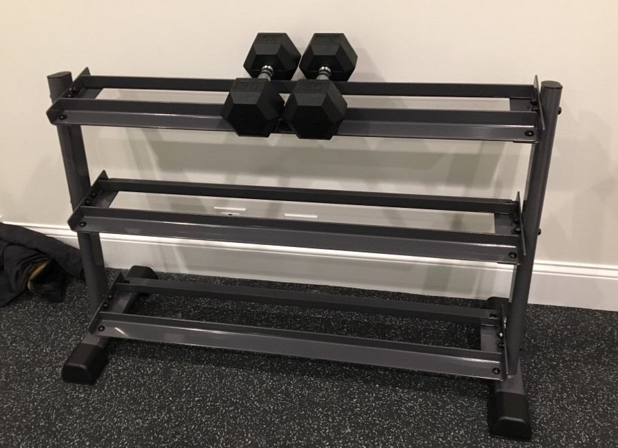 Delivery Amp Installation Of Fitness Equipment In Chicago