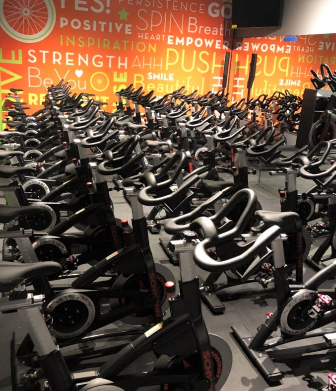 Transmotion Delivery Assembly Installation Relocation Removal Atg Fitness Inc Livermore California Washington Illinois Chicago Wisconsin Michigan Indiana Fitness Equipment